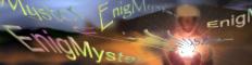 Enigmes et devinettes : EnigMyster